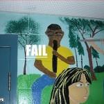 fail-owned-clarinet-painting-fail