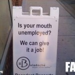 fail-owned-mouth-unemployed-fail
