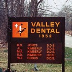 valley-dental