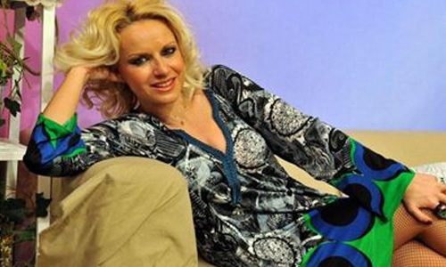 p 3016 wordpress