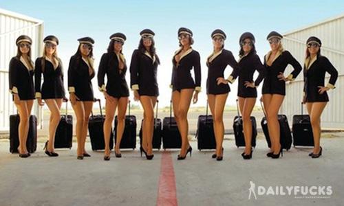 air-mexicanas