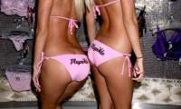 Hot-twins-13