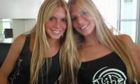 Hot-twins-29