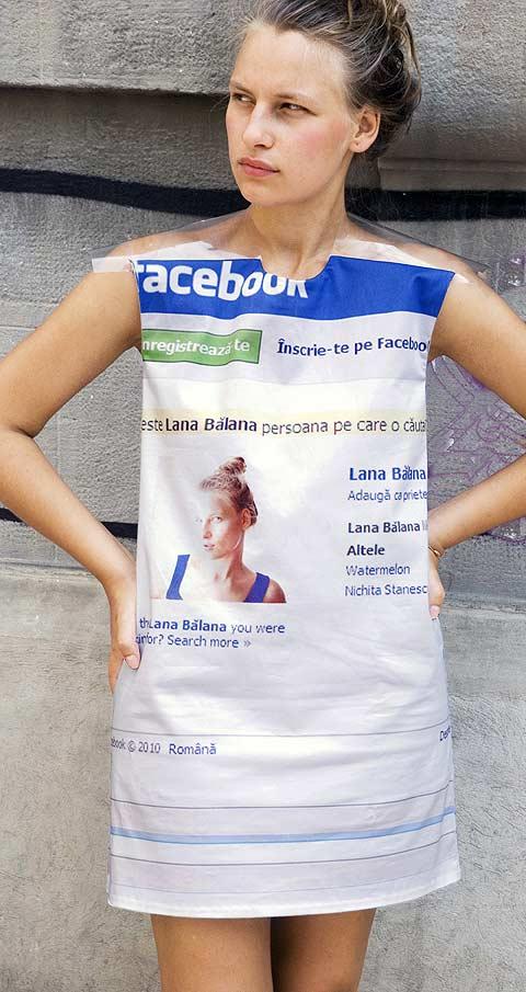 facebook-dress3